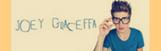 Ioey Graceffa