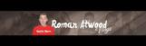 Roman Atwood Vlogs