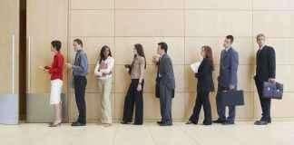 Αγγελίες εργασίας σε 7 γνωστές εταιρίες του ιδιωτικού τομέα