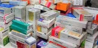 Ανακαλούνται σε ολόκληρη την ΕΕ ύποπτα για καρκίνο, αντιυπερτασικά φάρμακα