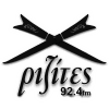 Radio Ριζίτες 92,4