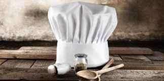 Μάγειρας ζητείται από ασιατικό εστιατόριο στη Θεσσαλονίκη (22-8-18)