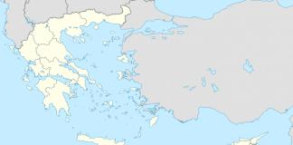 280 θέσεις εργασίας σε διάφορες πόλεις στην Ελλάδα (31-08-2018)