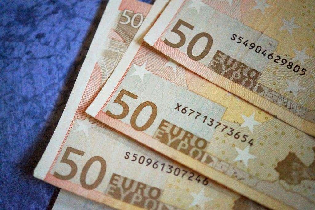 Κοινωνικό μέρισμα  Δυο οι πληρωμές. ΑΣΕΠ  9.025 μόνιμες προσλήψεις (11-12) 8daf1897c4a