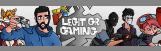 Legit Gaming gr