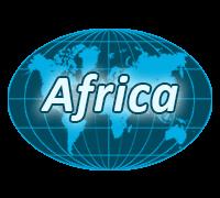 Αφρική - Africa