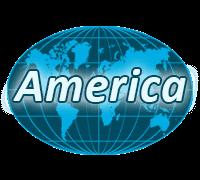 Αμερική - America