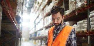 Υπάλληλος ζητείται για μηχανογραφημένη αποθήκη ενδυμάτων στη Θεσσαλονίκη (25-1)