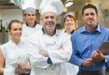 Προσωπικό για εστιατόριο ζητείται στη Νέα Σκιώνη, Χαλκιδική (16-3)