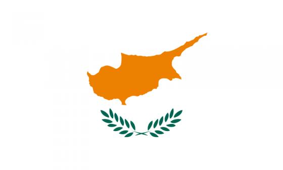 139 θέσεις εργασίας στον Ιδιωτικό Τομέα στην Κύπρο (01-04-2019)