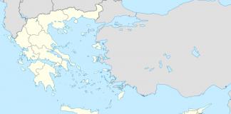 320 θέσεις εργασίας σε διάφορες πόλεις στην Ελλάδα (15-04-2019)