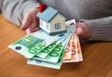 Επίδομα ενοικίου: Πλησιάζει η μέρα πληρωμής – Τι να προσέξετε στην αίτηση