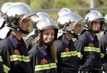 Πόσοι και ποιοι μπαίνουν στην Πυροσβεστική με ή χωρίς εξετάσεις