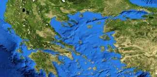 250 θέσεις εργασίας σε διάφορες πόλεις στην Ελλάδα (31-05-2019)