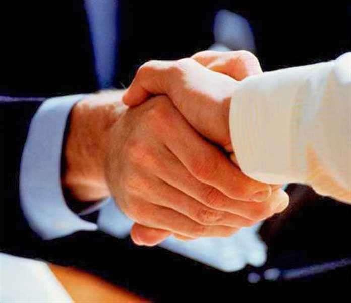 Πωλητής και κοπέλα για τμήμα διεκπεραίωσης ζητείται από εταιρία στη Θεσσαλονίκη (26-6-19)