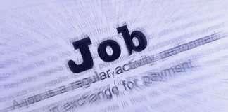 Προσωπικό ζητείται σε κατάστημα τηλεπικοινωνίας στη Γλυφάδα (24-6)