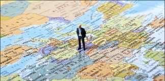 30 θέσεις εργασίας σε Διεθνείς Οργανισμούς στο εξωτερικό (20-06-2019)