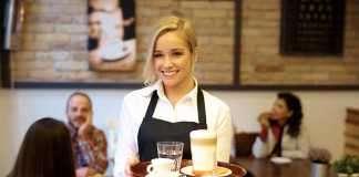 Κοπέλα ζητείται για κατάστημα καφέ – φαγητού στον Κάλαμο Λευκάδας (17-6)
