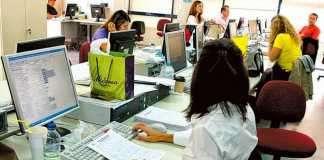 Αιτήσεις για 686 μόνιμες και εποχικές προσλήψεις σε Δήμους, Νοσοκομεία, ΔΕΗ, ΔΕΔΔΗΕ, Φορείς