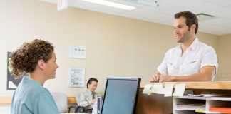 Ζητείται γραμματέας από διαγνωστικό κέντρο – πολυϊατρείο