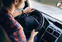 Οδηγοί Β κατηγορίας – Couriers ζητούνται στο Hamburg, Γερμανία (17-6-2019)