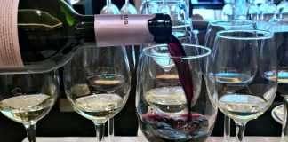 ισπανικό κρασί: καινοτομία, ποιότητα, καλή τιμή