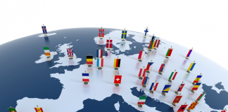 43 θέσεις εργασίας σε Φορείς της Ευρωπαϊκής Ένωσης (15-07-2019)