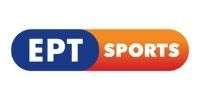 ΕΡΤ Sports