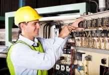 Ηλεκτρολόγος ζητείται από εταιρία ανελκυστήρων στην Αθήνα (24-7-19)