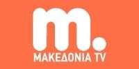 MakTV