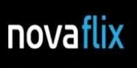 NovaFlix