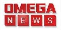 Omega TV Κύπρου