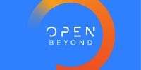 Open TV