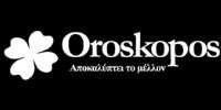 Oroskopos WebTV