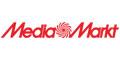 Media Markt – Galaxy Tab S7 με δώρο Book Cover!