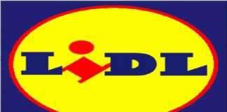 LIDL: Αιτήσεις για νέες προσλήψεις σε 33 περιοχές της χώρας