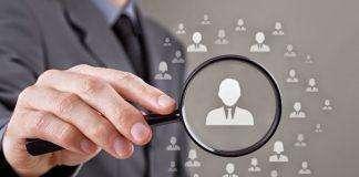 Υπάλληλος Αποθήκης ζητείται σε χαρτεμπορική εταιρία στην Ιωνία Θεσσαλονίκης (21-10)