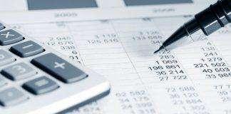 Βοηθός Λογιστή ζητείται για λογιστικό γραφείο στην Αθήνα (21-10)
