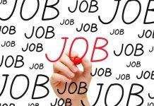 ΑΣΕΠ: Προσλήψεις 8 ατόμων στη ΔΕΥΑ Ορεστιάδας