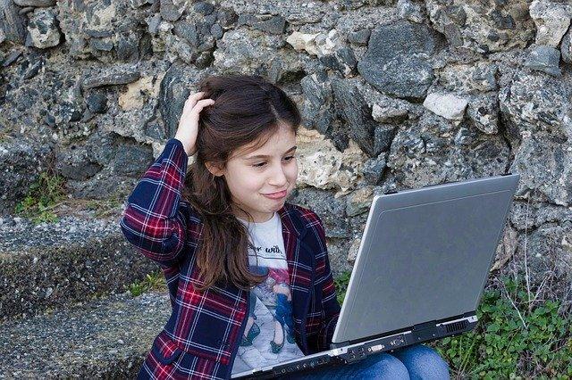 Παιδί και ασφάλεια στο διαδίκτυο