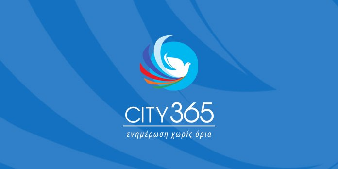 City365-logo-posts
